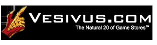 Vesivus Games