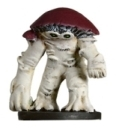D&D Miniatures - Click to view the stats for Myconid Guard Miniature