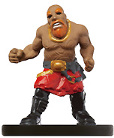 D&D Miniatures - Click to view the stats for Dwarf Brawler Miniature
