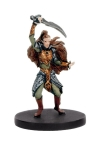 D&D Miniatures - Click to view the stats for Bladesinger Miniature