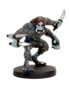 D&D Miniatures - Click to view the stats for Chitine Miniature