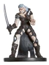 D&D Miniatures - Click to view the stats for Ravenous Vampire Miniature