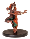 D&D Miniatures - Click to view the stats for Arcane Archer Miniature