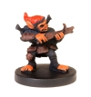 D&D Miniatures - Click to view the stats for Goblin Sneak Miniature