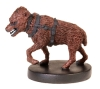 D&D Miniatures - Click to view the stats for Hyena Miniature