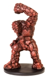 D&D Miniatures - Click to view the stats for Large Earth Elemental Miniature