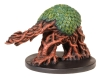 D&D Miniatures - Click to view the stats for Shambling Mound Miniature