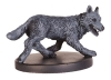 D&D Miniatures - Click to view the stats for Wolf Miniature