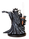 D&D Miniatures - Click to view the stats for Wraith Miniature