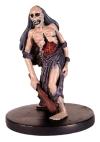 D&D Miniatures - Click to view the stats for Zombie Miniature