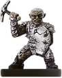 D&D Miniatures - Click to view the stats for Deep Legionnaire Miniature