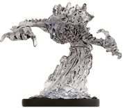 D&D Miniatures - Click to view the stats for Shadow Miniature