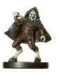 D&D Miniatures - Click to view the stats for Dark Creeper Miniature
