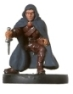 D&D Miniatures - Click to view the stats for Halfling Sneak Miniature