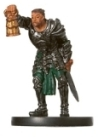 D&D Miniatures - Click to view the stats for Lantern Bearer Miniature