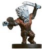 D&D Miniatures - Click to view the stats for Derro Miniature