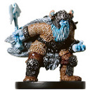 D&D Miniatures - Click to view the stats for Frost Dwarf Miniature