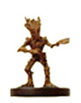 D&D Miniatures - Click to view the stats for Twig Blight Miniature