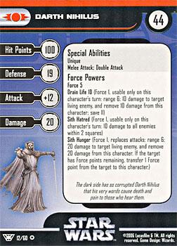 The Bane Blog CF_Card_Darth_Nihilus_12