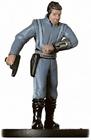 Star Wars Miniature - Alderaan Trooper, #2 - Uncommon